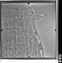 Chicago 1952