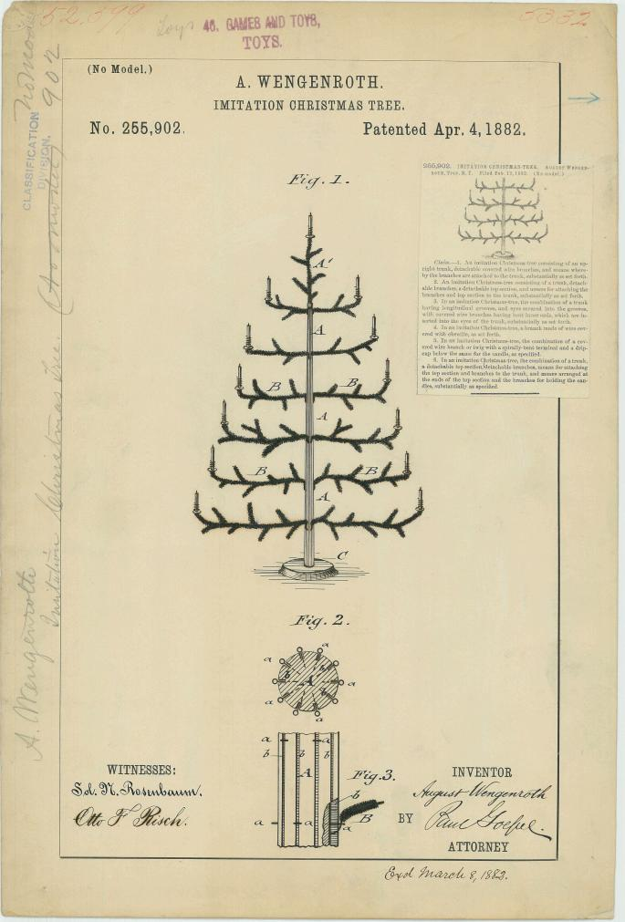 rg-241-utility-patent-drawings-no-255902