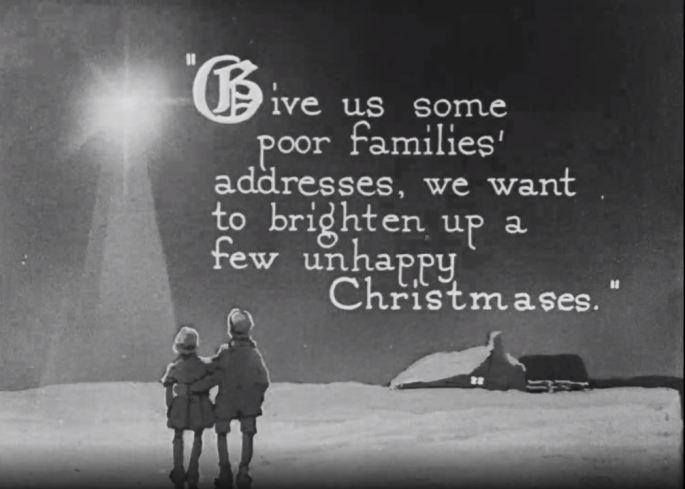 christmas-thoughts-1