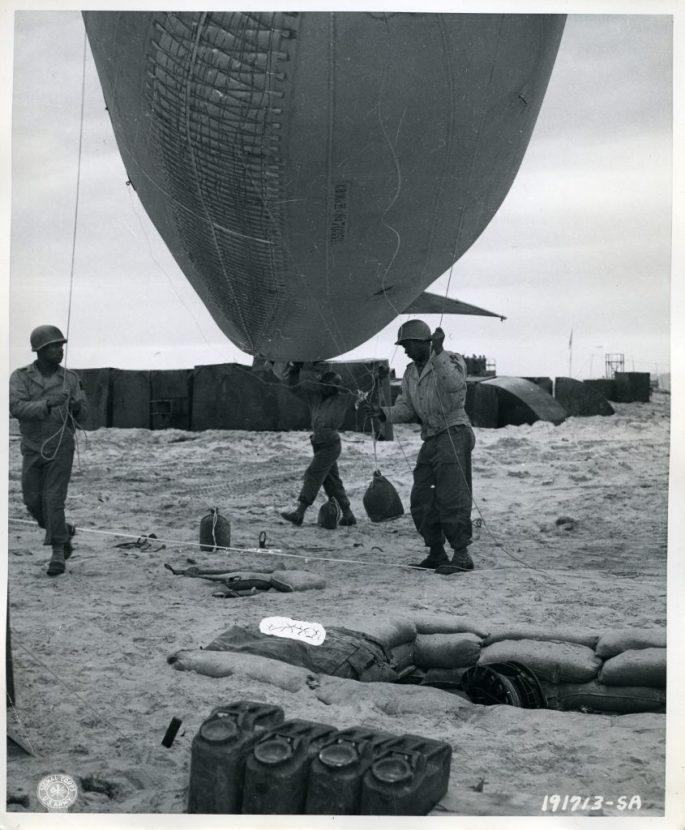 111-SC-191713-S