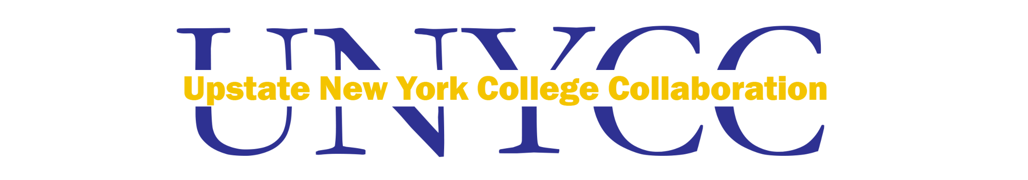 Upstate New York College Collaboration