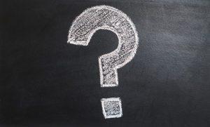 CuteStat.comってなに?個人情報が公開されているかも…解決方法は?