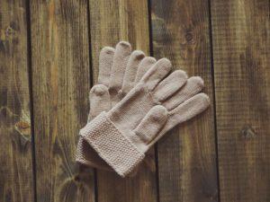 手のでかい人向け!自転車通勤で使えるサイズの大きい手袋!測り方も