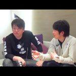 【成田緑夢×堀江貴文】スノーボード編vol.4〜ホリエモンチャンネル〜