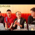 【PR】堀江貴文のQ&A「まだ間に合う、プログラマーへの道!!」〜vol.1054〜