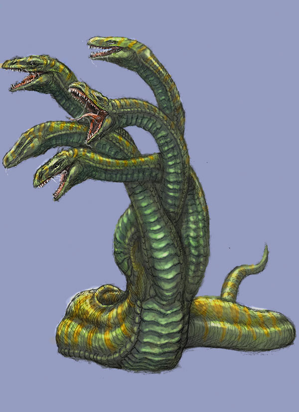 https://i1.wp.com/uo.stratics.com/content/ml/images/creatures/hydra.jpg