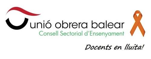 logo_UOB_Ensenyament