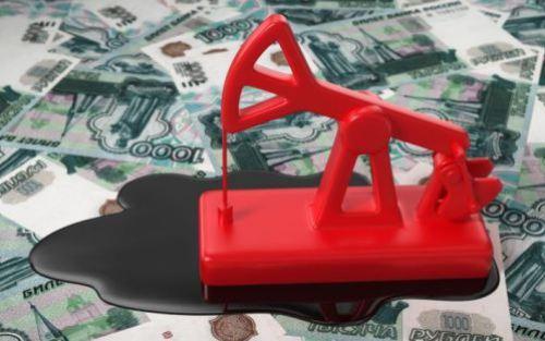rubl-nafta