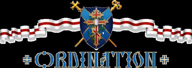 Bishop's-Shield-MESSAGE-Ordination