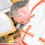 Ordination---Lubomyr-into-Priest---June-14,-2015---11-30-59