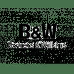 Current MSc student starts work at B&W