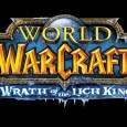 SHANGHAI, CHINA — August 24, 2010 – Blizzard Entertainment, Inc. and NetEase.com, Inc. (NASDAQ: NTES) today announced that World of Warcraft®: Wrath of the Lich King™, the second expansion for Blizzard […]