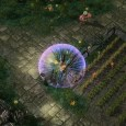 Aiur Chef, StarJeweled, and Left 2 Die, three new Blizzard-made custom games for StarCraft II, are now available for beta testing on Battle.net. While these custom games are still under […]
