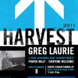 "Coinciding with 10th Anniversary Weekend of 9/11 Attack, Harvest Crusades with Greg Laurie to Hold ""Los Angeles Harvest,"" Featuring Music, Message, and ""Virtual"" Candlelight Vigil"