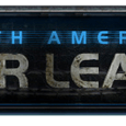 What a epic semi-final match at the North American Star League setting the show for an epic showdown between protoss and zerg. Team Liquid's Hero overpowered Sen winning the series […]