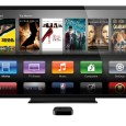 New Apple TV Features iTunes Movies and TV Shows, Netflix, Photos & More in HD