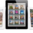 Introduction of iPhoto & Major Updates to iMovie & GarageBand