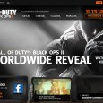 Activision confirmed that the next installment in the Call of Duty series will be Call of Duty: Black Ops II with today's release of the reveal trailer during the […]
