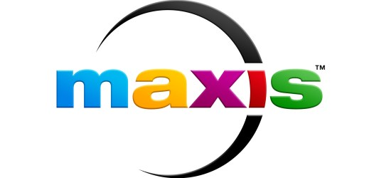 Several media outlets, including ours, reached out to EA for comment about the closing of Maxis' Studios in Emeryville. Today we are consolidating Maxis IP development to our studios in […]