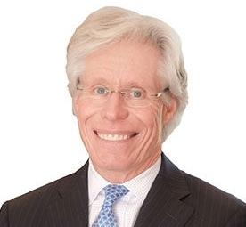 Roger McCollum, AAP, CEO