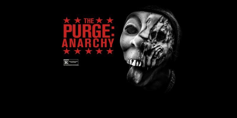 bg_purge