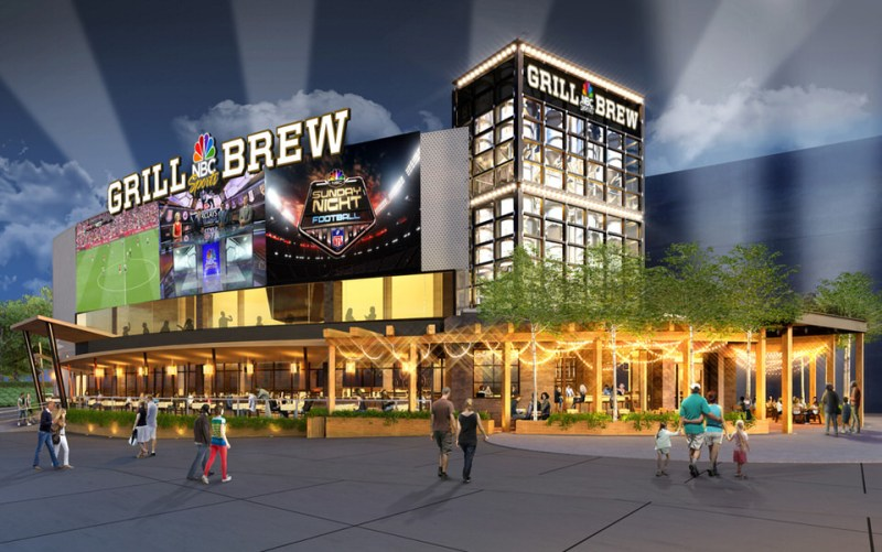 NBC-Sports-Grill-Brew-Exterior-Featured-1