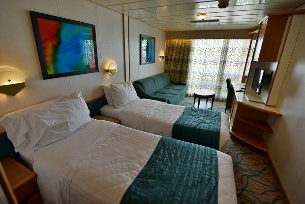 61_Royal_Caribbean_Enchantment_of_the_Seas