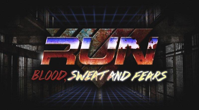 Run-blog-1