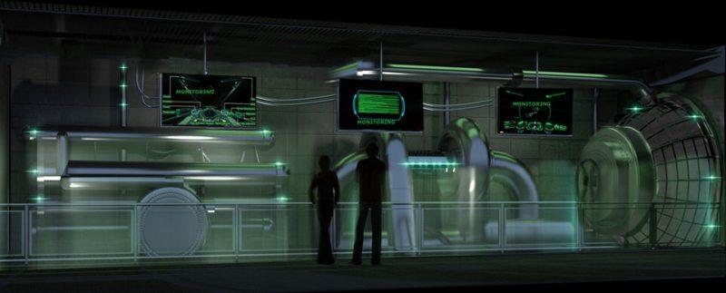 hulk-queue-2