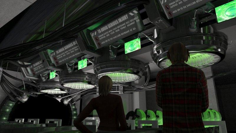 hulk-queue