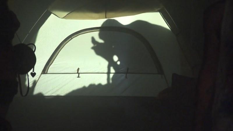 hhn-walking-dead-tent-1