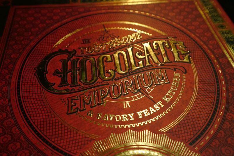 23-toothsome-chocolate-emporium