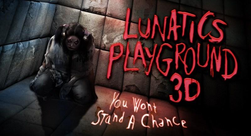 LunaticsPlayground3D-hhn26-1