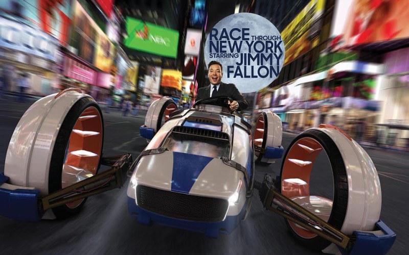 Race-Through-New-York-Starring-Jimmy-Fallon-Key-Art-1