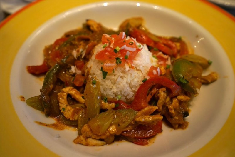 confisco-grille-chicken-curry-chakra