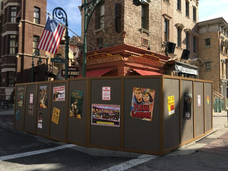 construction-new-york-1