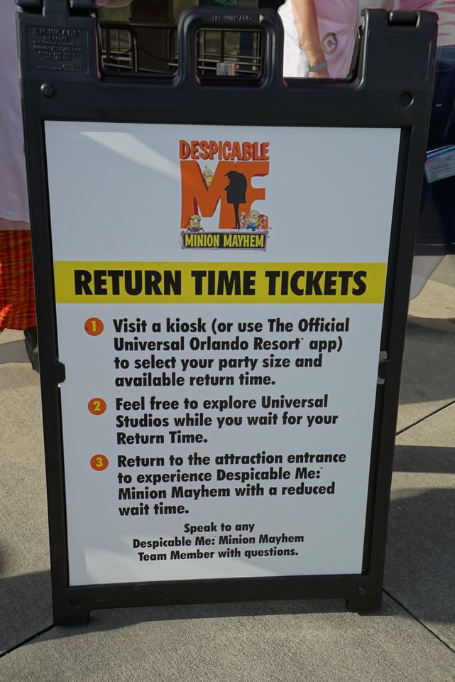 despicable-return-time-sign
