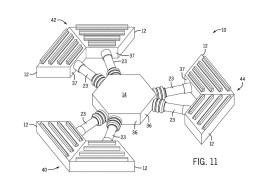 05-universal-patent