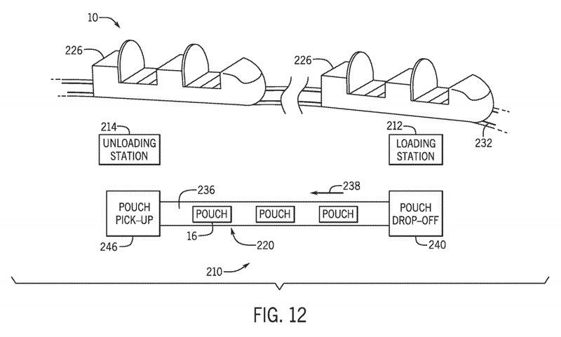 locker-patent-5