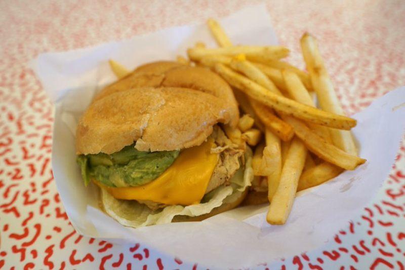 chickn-avocado-sandwich-mels