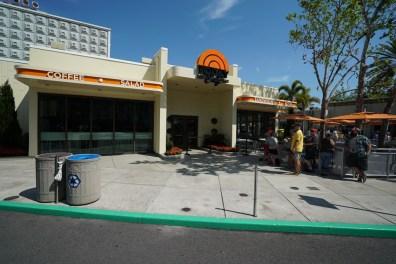 today-cafe-exterior-3