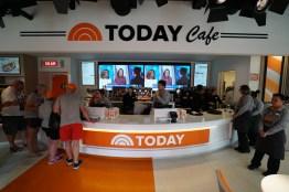 today-cafe-interior-1