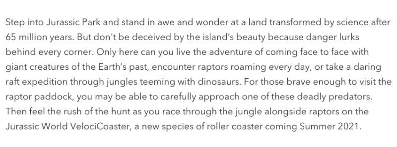jurrasic-park-coaster-text