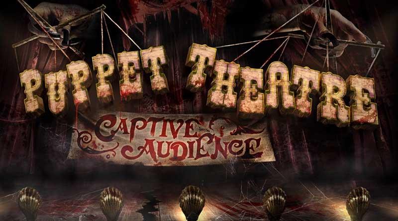 hhn-puppet-theatre-captive-audience