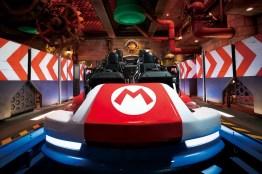 Mario_Kart_1