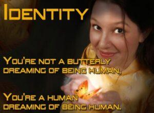 ULidentity