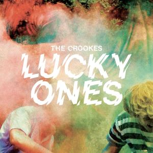 crookes-album-art