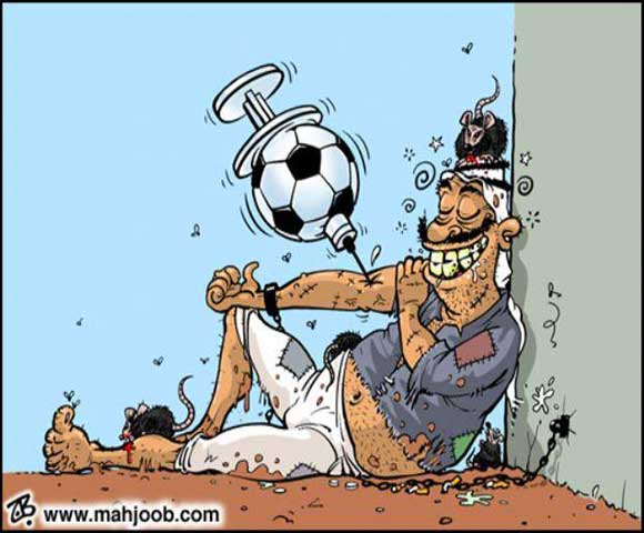 calcio-drogato-russi-arabi