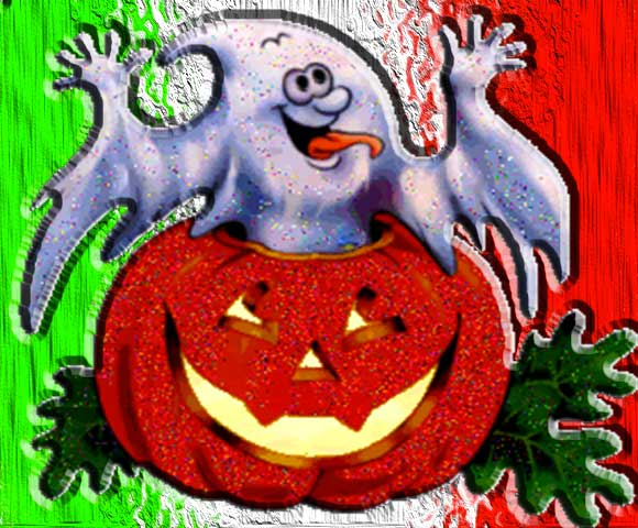 festa-ognissanti-halloween-Italia