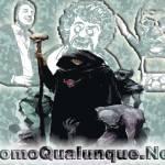 L'arte nera dei necromanti della politica